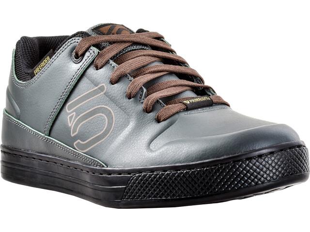 comprar popular 8cd8d 261fd adidas Five Ten Freerider Eps Zapatillas Hombre, utility ivy